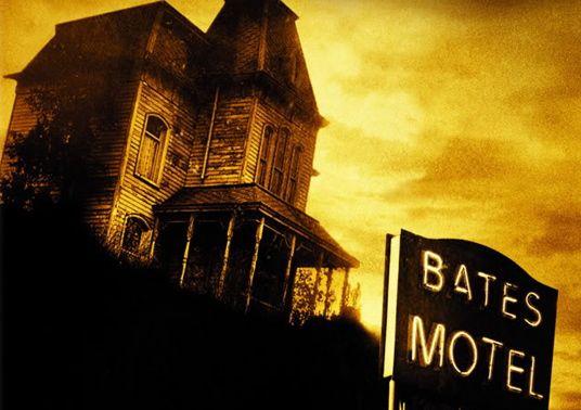 psycho-house-bates-motel