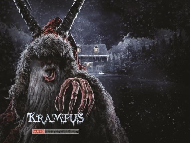 Krampus_HHN26_LR