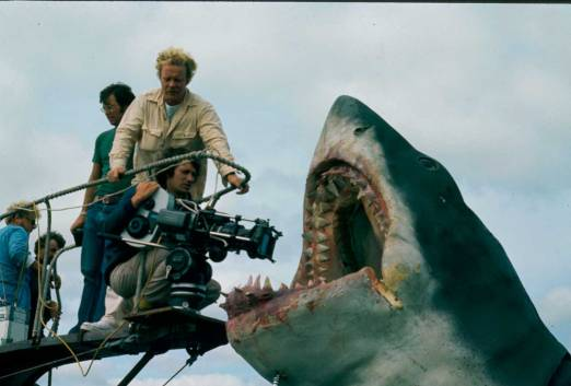 06_jaws_1098_2074_02907_0