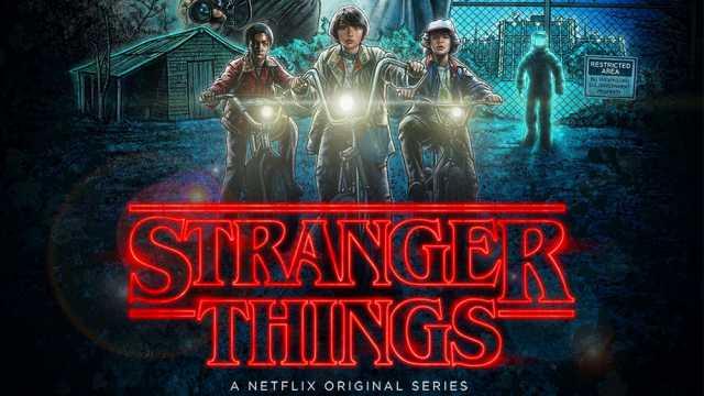 netflix stranger things poster.jpg