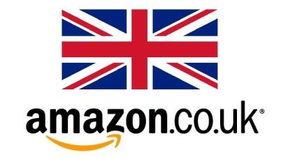 a-co_-uk_logo_rgb-630x301