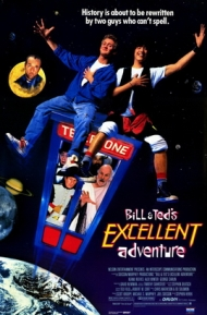 bill__ted