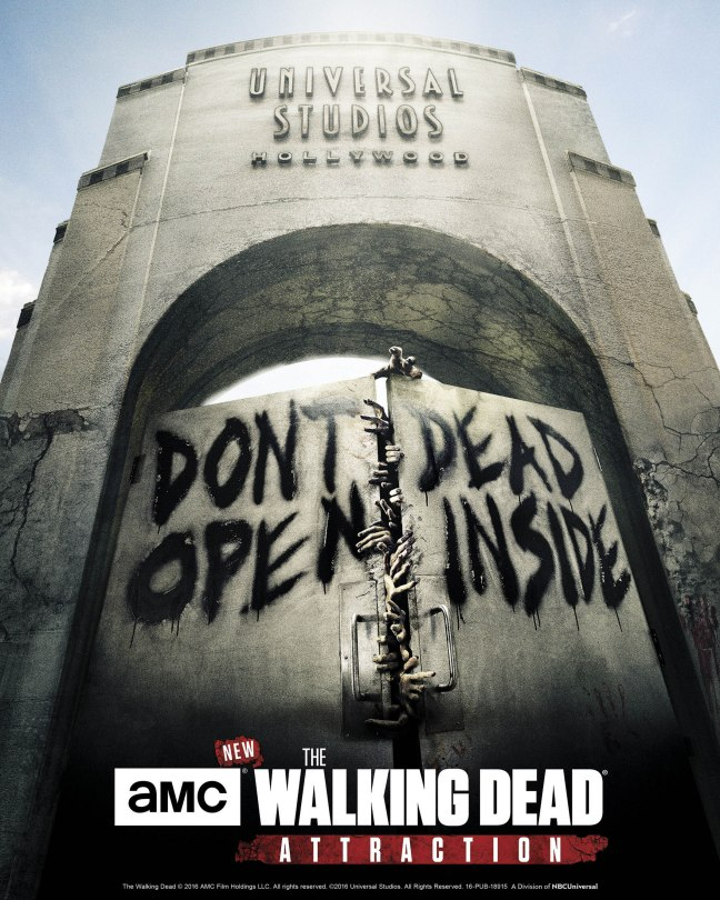 twd-attraction-at-ush-no-date