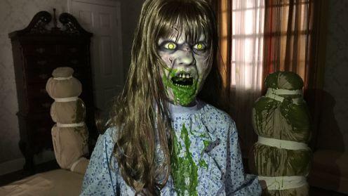 la-tr-exorcist-halloween-horror-nights-universal-studios-hollywood-20160914-snap