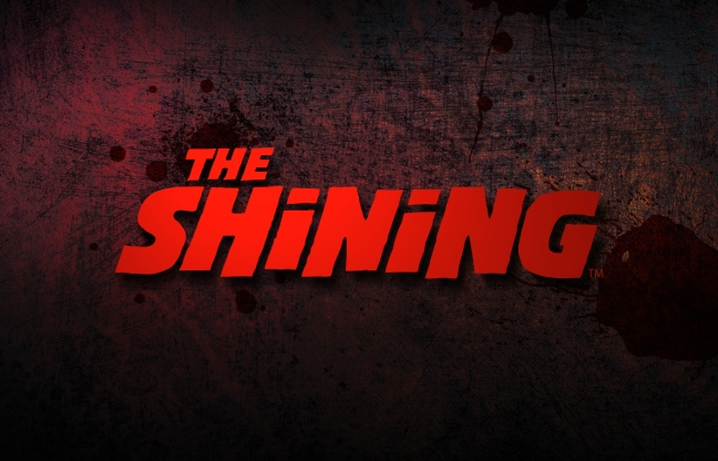 The Shining is Coming to HHN 2017 at USH