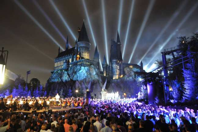 wizarding-world-of-harry-potter-grand-opening-gala-oi